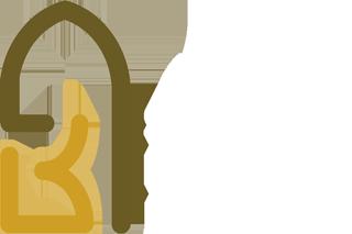 Stichting Broeker Kerk Logo